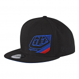 Troy Lee Designs Precision Youth Hat