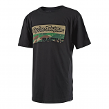 Troy Lee Designs Camo Level Youth T-Shirt