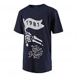 Troy Lee Designs Victory Youth T-Shirt