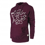 Troy Lee Designs Victory Womens Pullover