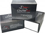 Counteract Inner Tubes