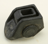 Magura Dust Boot for 225 Hydraulic Clutch Master Cylinder