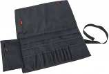 Fly Racing Fly Tool Pouch