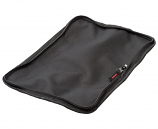 Fly Racing Fly Tail Bag Base