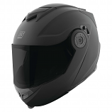 Speed & Strength SS1710 Solid Speed Helmets