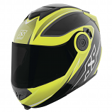 Speed & Strength SS1710 Split Decision Helmets