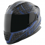 Speed & Strength SS1600 Sure Shot Helmets