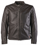 Roland Sands Design Rockingham Leather Jackets
