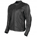 Speed & Strength Dark Horse Leather Jackets