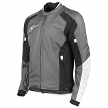 Speed & Strength Sure Shot Textile Jackets