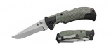 Gerber Edict Green Folding Knife