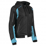 Speed & Strength Spell Bound Womens Textile Jackets