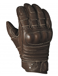 Roland Sands Design Berlin Leather Gloves