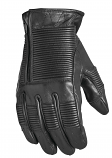 Roland Sands Design Bronzo Leather Gloves