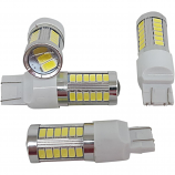 Rivco Products Strobing Bulb Replacement