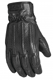 Roland Sands Design Rourke Leather Gloves