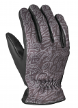 Roland Sands Design Springfield Textile Gloves