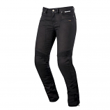 Alpinestars Riley Womens Denim Pants (28) [Warehouse Deal]
