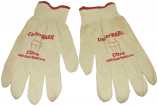 PC Racing Ultra Glove Liners