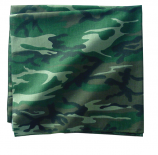 Zan Headgear Bandanna