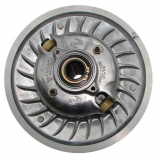 Venom Products Tied Driven Secondary Clutch Kit