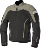Alpinestars Leonis Drystar Air Jackets
