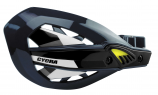 Cycra Eclipse Perch Mount Handshield Kits