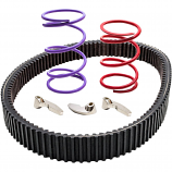 Trinity Racing Clutch Kit