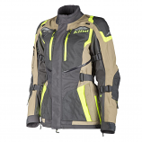 Klim Artemis Womens Jacket