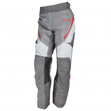 Klim Artemis Womens Pants