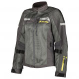 Klim Avalon Womens Jacket