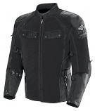 Joe Rocket Phoenix Ion Summit Mesh Jackets