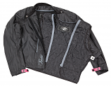 Joe Rocket Replacement Liner for Cleo Elite Womens Mesh Jacket