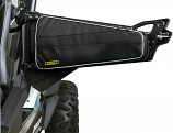 Nelson-Rigg RZR Front Upper Door Bag Set