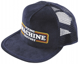 FMF Racing Simple Times Hat