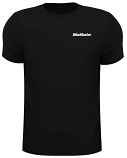 Bikemaster Built Not Bought T-Shirt