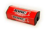 Torc1 Racing Attack Handlebar Pads