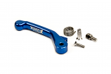 Torc1 Racing Vengeance Flex Replacement Brake Lever