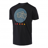 Troy Lee Designs Spot On T-Shirts