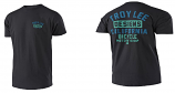Troy Lee Designs Canvas T-Shirts