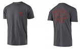 Troy Lee Designs Victory T-Shirts