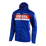 Troy Lee Designs Yamaha RS1 Tech Jackets