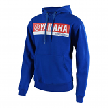 Troy Lee Designs Yamaha RL1 Pullover Fleece Hoodie