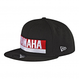 Troy Lee Designs Yamaha Factory Snapback Hats