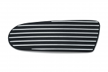 Kuryakyn Finned Air Cleaner Accents