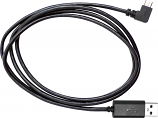 Sena USB Power/Data Cable for Bluetooth Communications System