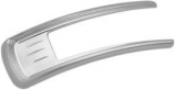 Kuryakyn Legacy Front Fender Top Accent