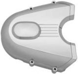 Kuryakyn Legacy Front Pulley Cover