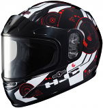 HJC CL-Y Simitic Youth Snow Helmets