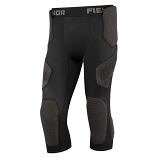 Icon Field Armor Compression Pants